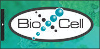 bioxcell